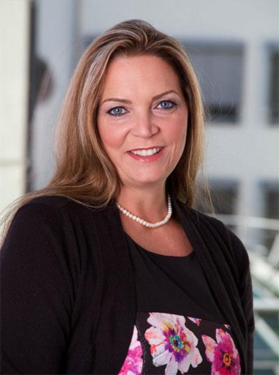 Tanja Kempny